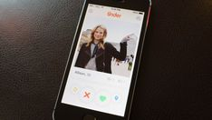 Appeals court rules that Tinders pricing violates age discrimination laws