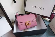 gucci Bag, ID : 50335(FORSALE:a@yybags.com), gucci handbags 2016, gucci , gucci pouch, who sells gucci, gucci store in boston, gucci style, gucci business briefcase, gucci hang bag, gucci online outlet, gucci billfold, gucci site oficial, gucci usa, gucci backpacks for hiking, gucci design handbags, gucci designer bags on sale #gucciBag #gucci #gucci #purple #handbags