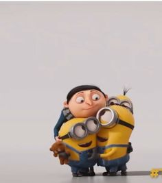 Despicable Me 2 Minions, Cute Minions, Funny Minion, Minions Funny Images, Minions Quotes, Minions Bob, Minions 2014, Minion Rush, Funny Pictures