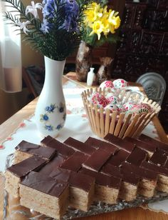Nutella, Food And Drink, Cooking Recipes, Cake, Candy, Food Cakes, Cakes, Tart