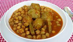 Black Eyed Peas, Chana Masala, Tapas, Beans, Rice, Pasta, Vegetables, Ethnic Recipes, Soups