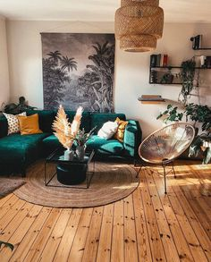 Bohemian Latest And Stylish Home decor Design And Life Style Ideas What's Decoration? Decoration may be the art of decorating … Stylish Home Decor, Cheap Home Decor, Living Room Inspiration, Home Decor Inspiration, Decor Ideas, Room Ideas, Ikea Ideas, Art Ideas, Design Inspiration
