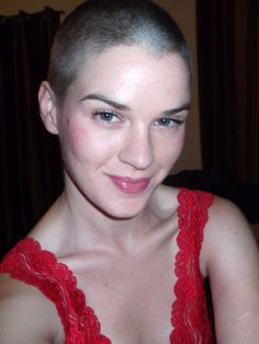 bald-and-beautiful-buzz-haircut-closeup-.jpg (540×720)