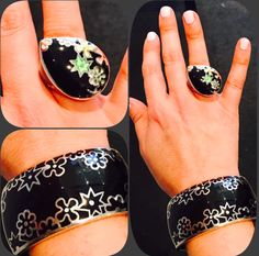 Fashion Jewellery, Rings For Men, Detail, Jewelry, Men Rings, Jewlery, Jewels, Jewerly, Jewelery