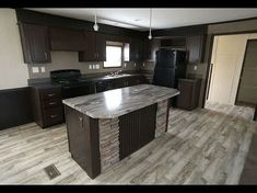 [ Modular Homes San Antonio Delivery Cost Estimator Singlewide Mobile Modular Home Cost Calculator Estimate Home ] - Best Free Home Design Idea & Inspiration Mobile Home Renovations, Mobile Home Makeovers, Remodeling Mobile Homes, Home Remodeling Diy, Basement Renovations, Kitchen Remodeling, Mobile Home Bathrooms, Mobile Home Kitchens, Mobile Home Living