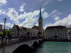 Things to do in Zurich Most people don't know a lot about Zurich, except perhaps that it is an awesome place to stage a rendezvous at a bank in a James Bond film. But there is actually a lot to love…MoreMore  switzerland Travel  Access Our Blog find much more Information   https://storelatina.com/switzerland/travelling #suiçaviaje #recipesswitzerland #ferias #vacation