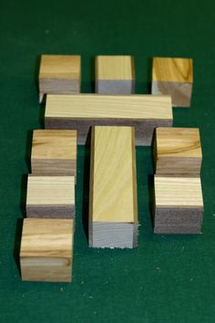 Weave Pattern Cutting Board Tutorial Photo Sharing and Video Hosting at Photobucket