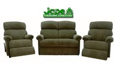 Jape Furnishing Superstore - Google+
