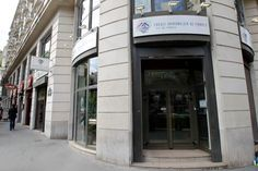 #France #guaranteed #CreditImmobilier #assets. #Government of France said yesterday it had agreed to #rescue troubled #mortgage provider Credit Immobilier de France. The move comes after a fruitless search for a buyer for the mortgage #lender, which faces a #liquidity #crisis.