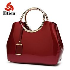 Для женщин сумки роскошные дизайнерские сумки высокого качества сумки Для женщин известных брендов верхняя одежда сумки Bolsa feminina 2018
