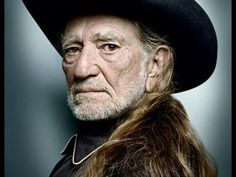 Just a closer walk with thee - Patsy Cline And Willie Nelson - YouTube