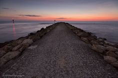 https://flic.kr/p/tNFmDZ | Florida Sunset