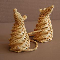corn dollies - Google Search