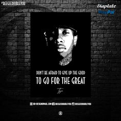 Tyga on Poster! @Displate #black #popart #collection #studio #hiphop #quotes #hiphopart #tyga #mancave #wizkhalife #discount #snoopdogg #awesome #thegame #biggiesmalls #movies #displate #tupacshakur #geeks #displates #quote #posters #hiphop #future #worldstar #movie #fanart #sayings #hiphoplegends #urban #natedogg #hiphopheads #hiphophead #hiphopquotes #dmx #westcoast #eastcoast #50cent #machinegunkelly #kendricklamar #stoney #420 #drake #rap #street #designs #designer #webshop #posters4sale