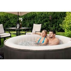 Inflatable Spa Home Depot