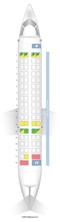 For your next Alaska Airlines flight, use this seating chart to get the most comfortable seats, legroom, and recline on . Alaska Airlines, Airline Flights, Seating Charts, Maps, Blue Prints, Map, Cards