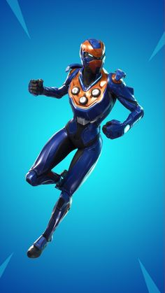 Everyone loves the battle royale phenomenom called Fortnite which draws in millions of views across multiple social media platforms mo. Epic Games Fortnite, Best Games, Marvel Canvas, Xbox, Retro Fan, Nintendo, New Avengers, Game Character Design, Gaming Wallpapers