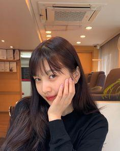 Seulgi, Asian Music Awards, Red Velvet Joy, Park Sooyoung, Cute Poses, Ulzzang Girl, Korean Girl Groups, Kpop Girls, Girl Crushes