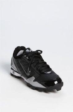 Nike 'Fuse' Baseball Cleat (Toddler, Little Kid & Big Kid) Nike. $40.00