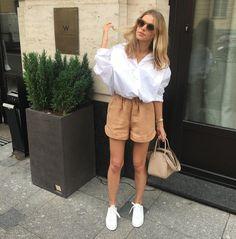 Marina Golomazdina sur Instagram : #12storeez ✌️Отличная погода