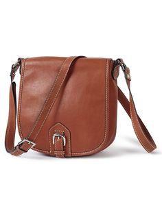 Women's Lottie Bag from Crew Clothing