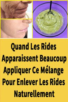 Beauty Advice, Beauty Care, Diy Beauty, Beauty Hacks, Health And Wellness Quotes, Wellness Tips, Masque Anti Ride, Beauty And The Best, Beauty Trends