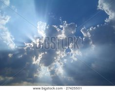 Photo : Cloud in the sky Sky Images, My Photos, Stock Photos, Clouds, Illustration, Outdoor, Outdoors, Illustrations, Outdoor Games