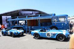 E-post – Jack Arild Andersen – Outlook Ac Cobra, King Cobra, Shelby Daytona, Shelby Car, Classic Trucks, Classic Cars, Porsche Classic, Timeless Classic, Car Man Cave