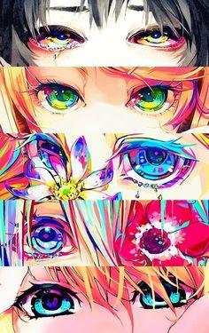 hình ảnh anime 942