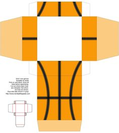 Basketball and Retro on Pinterest
