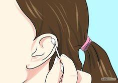 Heal Cartilage Piercing Bumps Step 7 Version 2.jpg