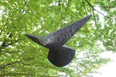 Beelden 2004-2008 | jan kees lantermans, professioneel beeldhouwer