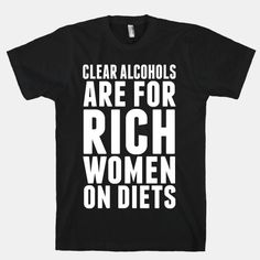 HAHA! Yes, someone buy me this. Minus the rich part..:)