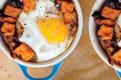 Ramekin Recipes That Are Sweet And Savory