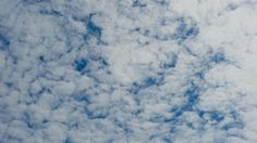 white cotton clouds - Google Search