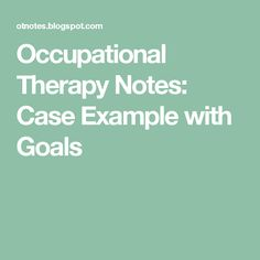Occupational Therapy Assistant (OTA) college board subject test practice