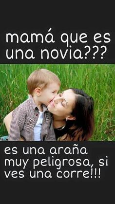Birthday quotes for dad in spanish kids 43 ideas Funny Quotes For Instagram, Funny Quotes For Teens, Funny Quotes About Life, Quotes For Kids, Quotes Children, Life Humor, Mom Humor, Happy Face Images, Kid Memes
