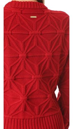 DSQUARED2 Knit Sweater More