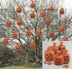 Halloween Deko Kaufen.Die 30 Besten Bilder Zu Halloween Deko Halloween Deko Halloween Party