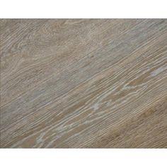White Wash Brushed Oiled Flooring - Engineered Oak Flooring