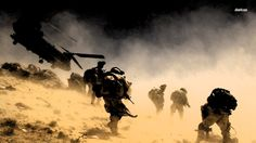 Indian Army HD Wallpaper   1728×1152 Army Wallpaper (53 Wallpapers)   Adorable Wallpapers