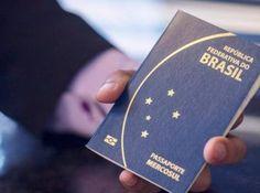 Os recursos para emissão de passaportes já foram disponibilizados – Jornal do RN