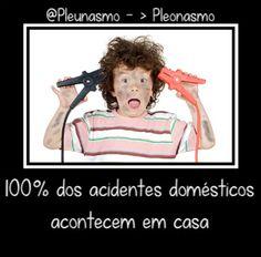 #Pleonasmo #AcidenteDoméstico #Doméstico #Segurança @DenyMoore Deny Moore #Parabéns #DivasNoMTVHits