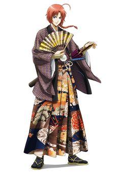 実写映画『銀魂』公開記念 京都ブルルン滞在記