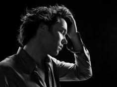Un concert : Rufus Wainwright à la Gaîté Lyrique http://www.vogue.fr/culture/l-agenda-de-la-semaine/diaporama/les-bons-plans-de-la-semaine-du-21-avril-2014/18434/image/995095#!un-concert-rufus-wainwright-a-la-gaite-lyrique