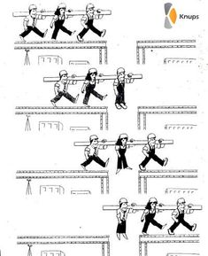 Very Nice Example of Team Work ! Every member is a Team, has times when they need support. It Service Management, Team Building, Best Funny Pictures, Amazing Pictures, Funny Photos, A Team, Team Leader, Life Lessons, Leadership
