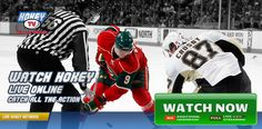 NHL Fan's watch Buffalo Sabres vs Colorado Avalanche exclusive NHL 2015 match Live streaming Buffalo Sabres vs Colorado Avalanche online hd tv. Watch every