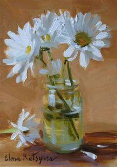 Resultado de imagen para elena katsyura flores
