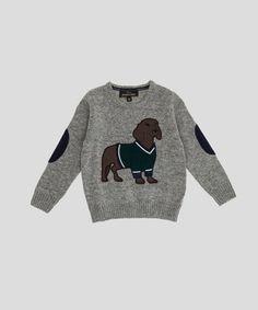 PRIVALIA - Outlet online di moda Nº1 in Italia. Harmont   Blaine Junior  ... dc0708a0765
