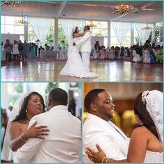Woodland Hills Wedding  Angie&Ike photography